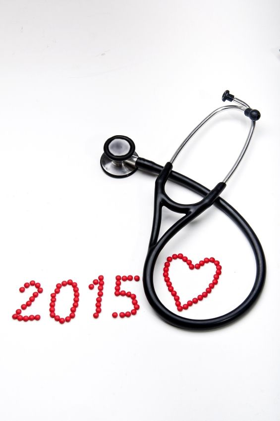 enroll in health care plan for 2015