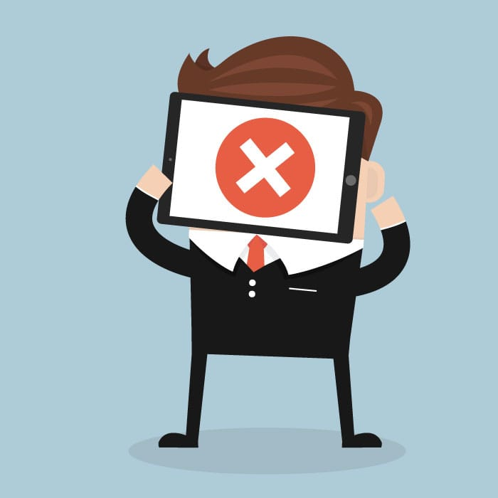 Human Resources (HR) mistakes to avoid in 2016