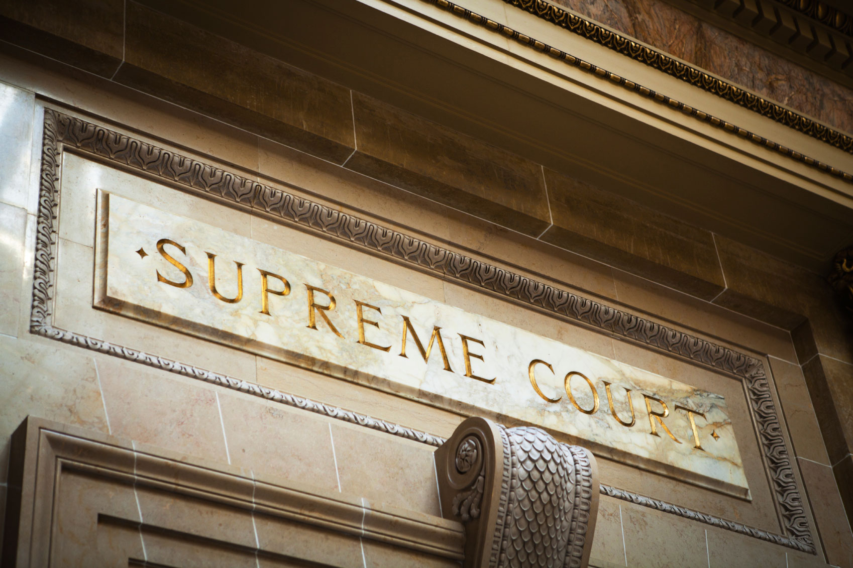 The Supreme Court heard arguments in King v. Burwell on the Affordable Care Act