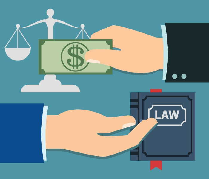 New CA law to secure unpaid wages