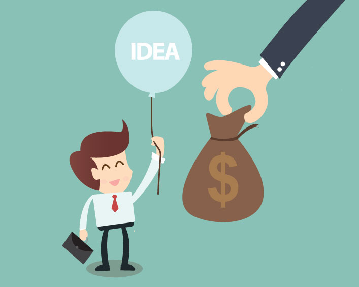 Understanding how to pitch your startup to investors