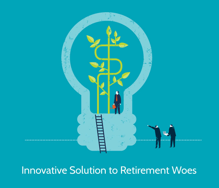 small business retirement marketplace