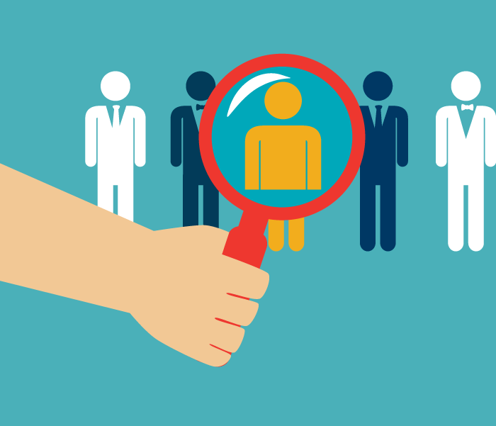 3 Approaches for Diversifying Your Recruiting Strategy