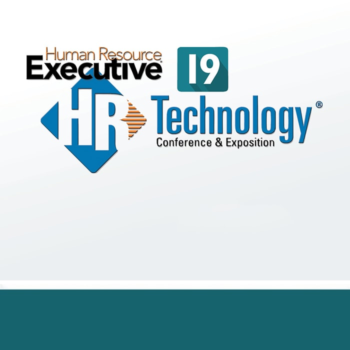 HR Technology Events Spotlight: 5 Key Sessions You Should Check Out at 2016 HR Tech