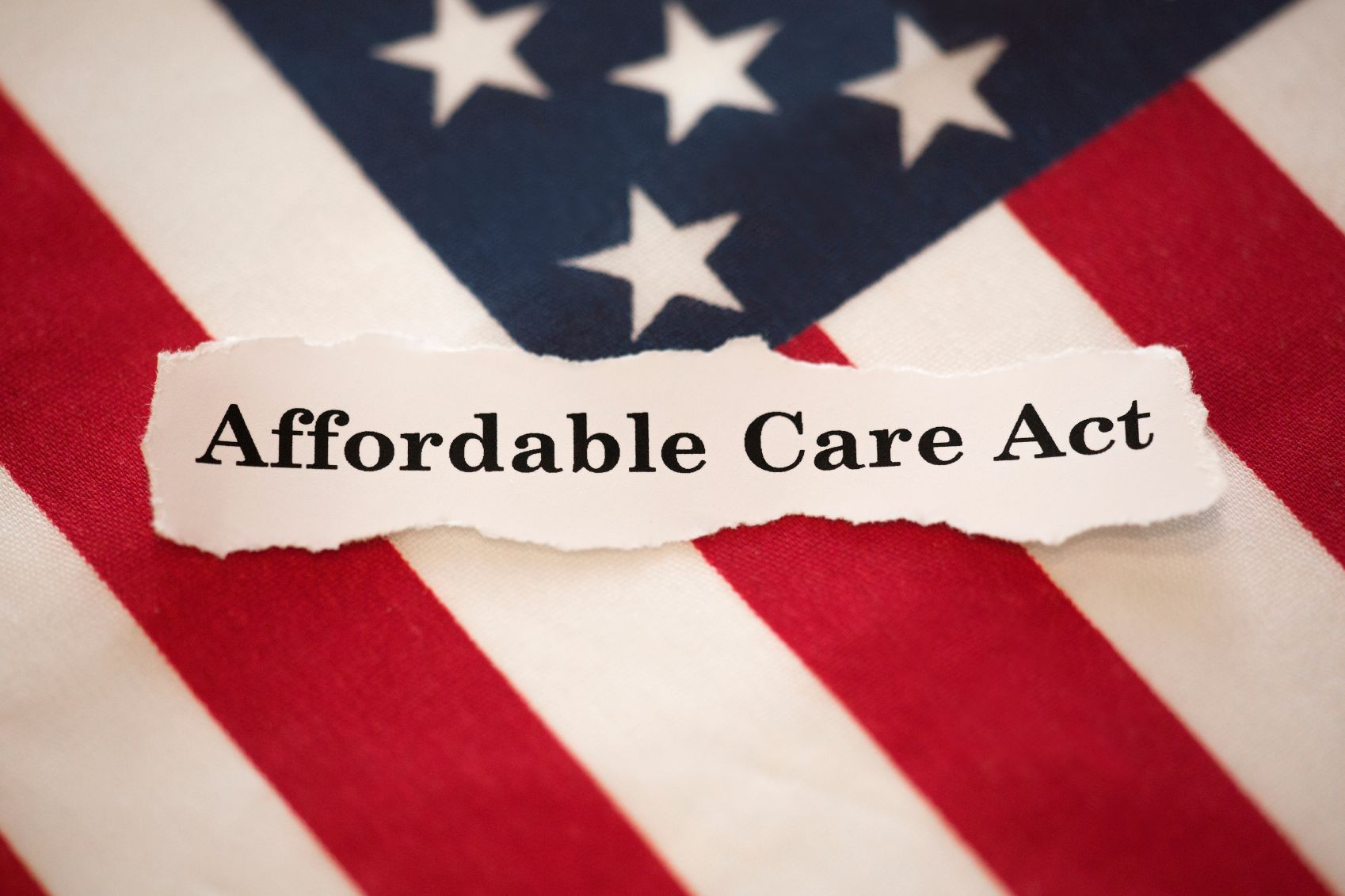 america needs the affordable care act essay