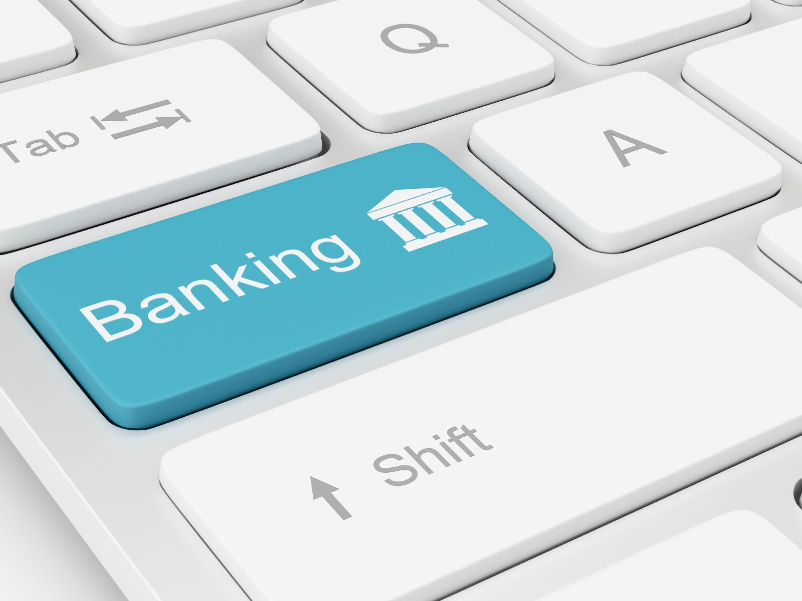 an overview of the changing banking Banking regulation (eg, repealing the dodd-frank act and introducing a 21st-century version of the glass-steagall act) is a major theme for donald trump's administration expect the industry to once again be turned on its head by capitol hill.