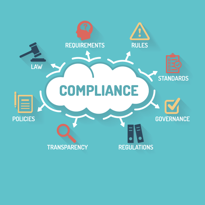 Compliance Management Tips for First-Time Plan Sponsors