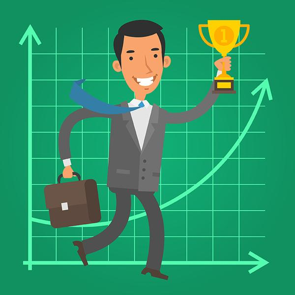 causes of employee turnover in hospitality industry With the highest employee turnover rate, the hospitality industry need to encourage employees to voice their opinions, ideas, and any of their other concerns for improving performance and reducing employee turnover the purpose of this study is to investigate the impact of different types of.
