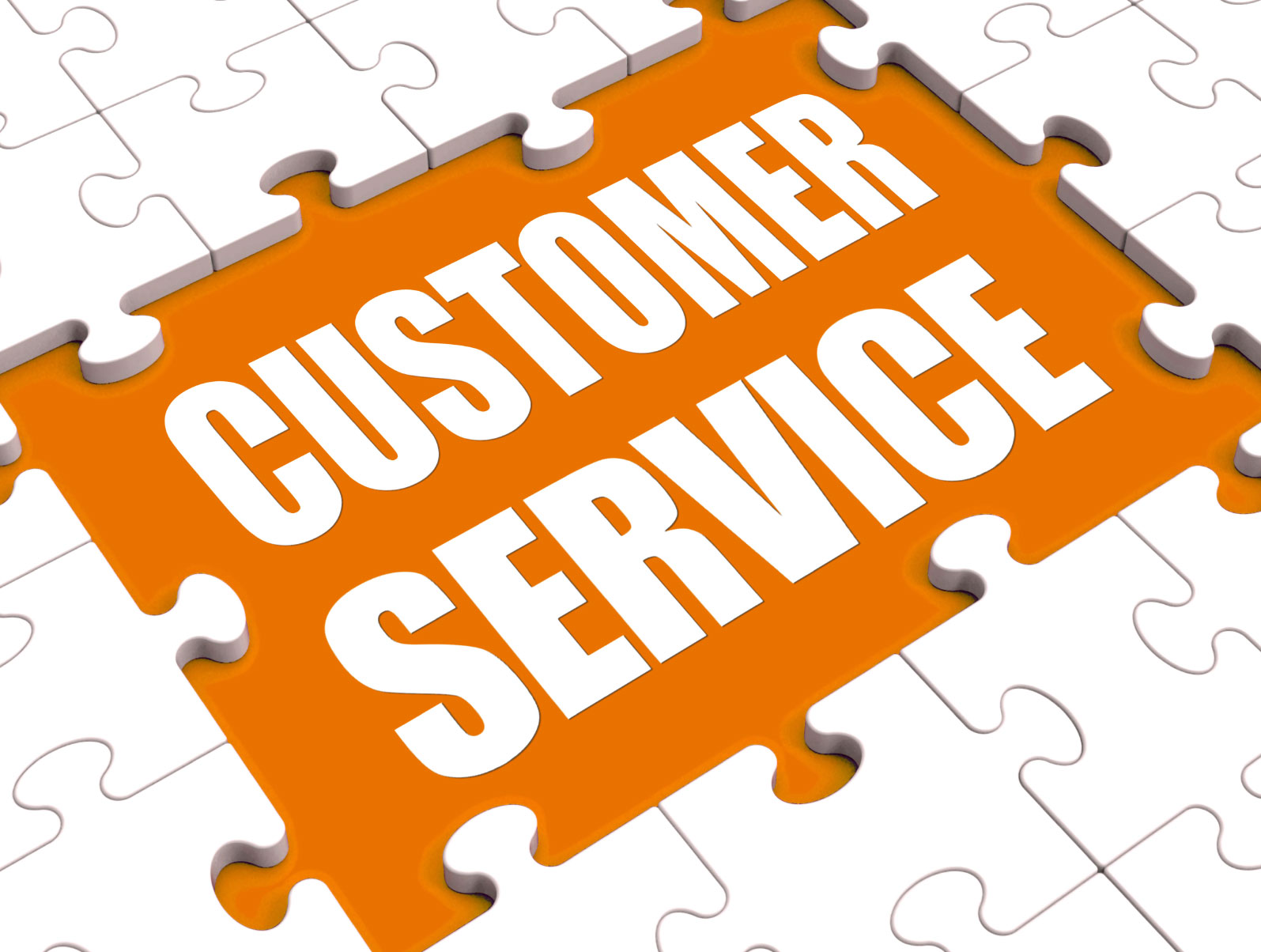 Customer service is the process of ensuring customer satisfaction with a product or service. Often, customer service takes place while performing a transaction for the customer, such as making a.