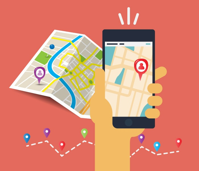 Time Management And Technology: Geofencing And Geolocation: The Latest Time Management