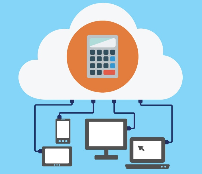 Why you still need cloud accounting