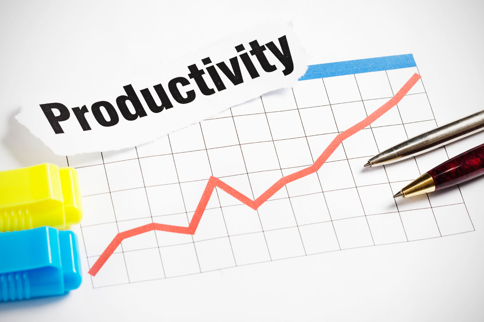 human resource productivity Browse productivity content selected by the human resources today community.