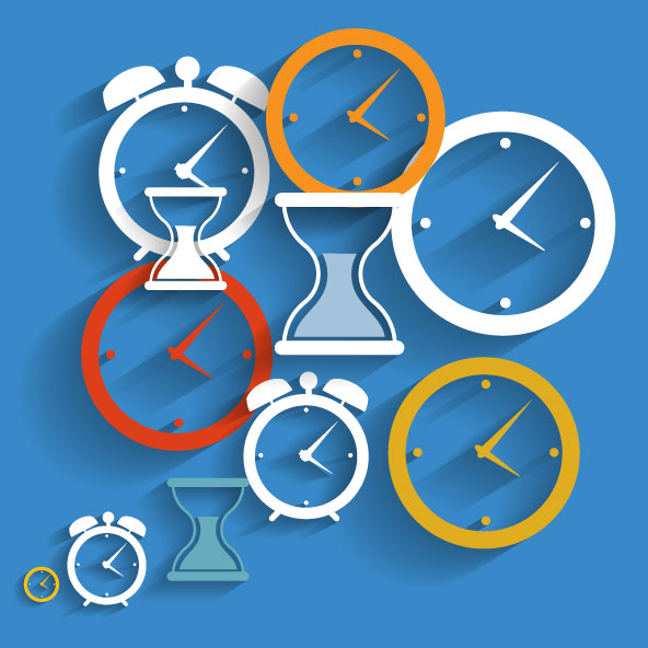Infographic the clock is ticking on new overtime rules