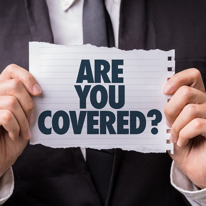 Insurance for Every Stage of Business: Are You Covered? | Industry Analysts, Inc.