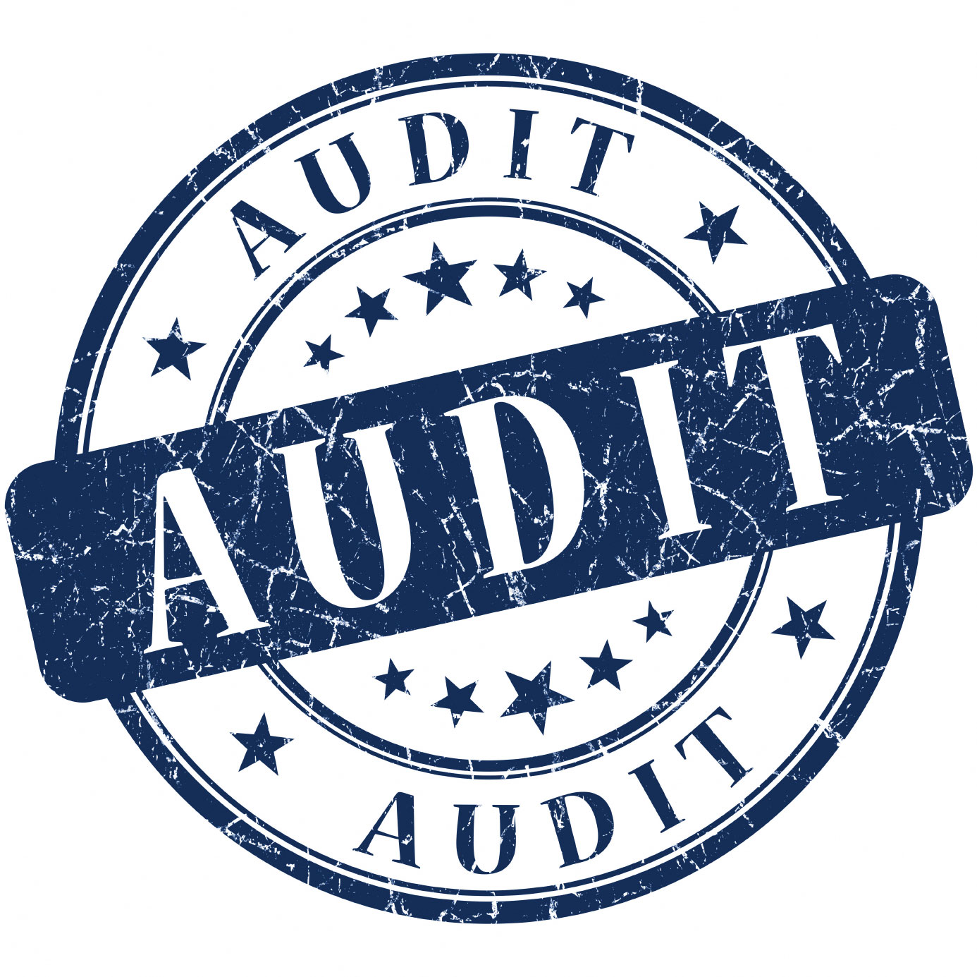 internal and external audits understanding their impact on small
