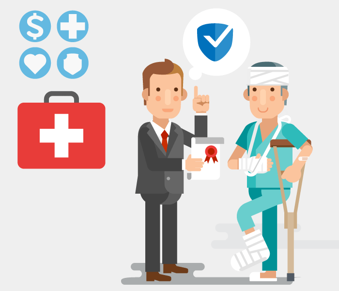 Managing Healthcare Costs at Your Small Business