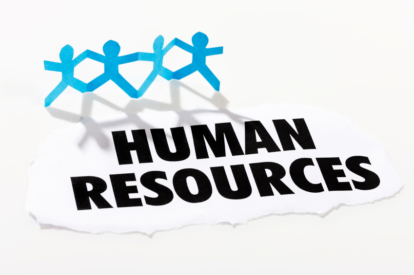 how to ask hr professionals for information