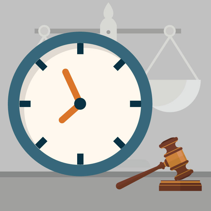 new overtime rules frequently asked questions