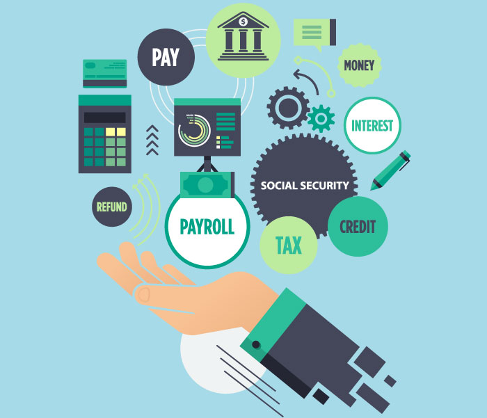 payroll fraud how to tell the legitimate companies from scam