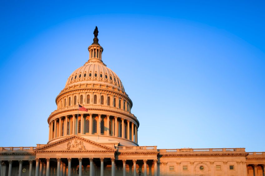 how the marketplace fairness act could The introduction in congress of the marketplace fairness act of 2017 and the remote transactions parity act of 2017 suggests that federal lawmakers may finally be willing to address a sales tax loophole that is costing states billions in revenue.