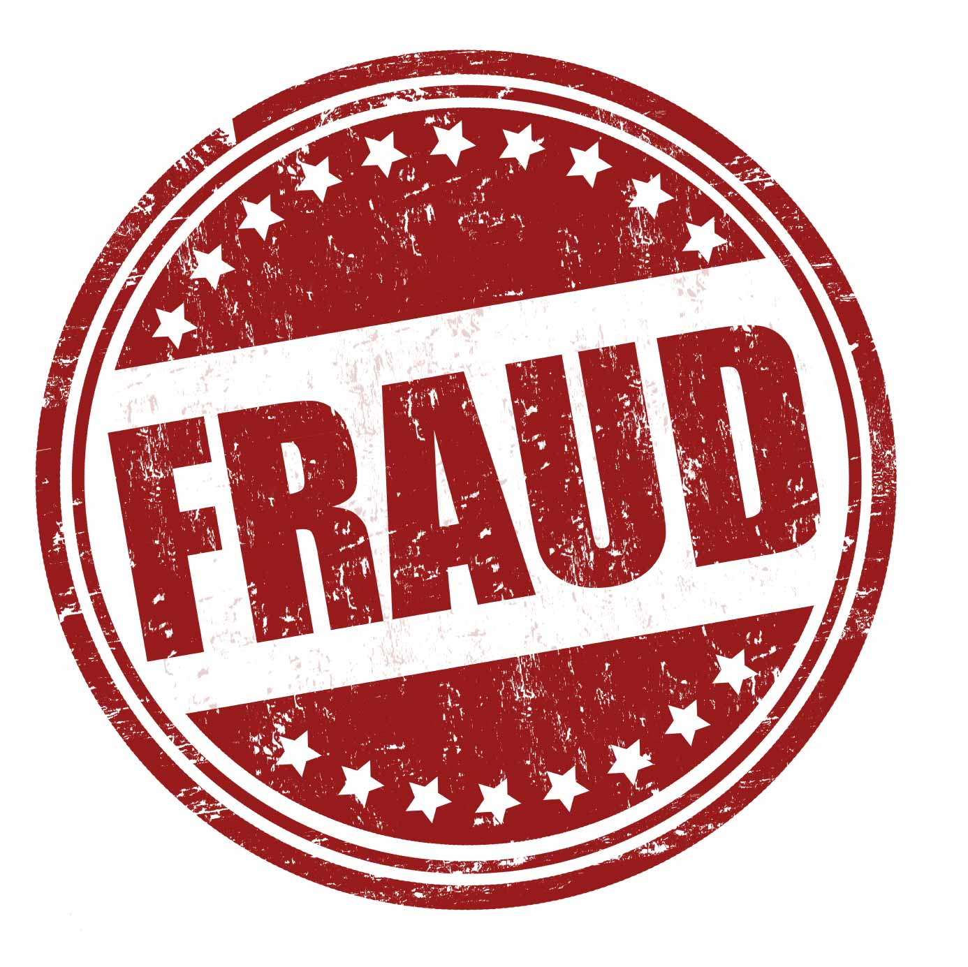 tax fraud The president's lawyer addressed some of the specific claims and walked through how the allegations of fraud and tax evasion are 100-percent false and highly defamatory there was no fraud or.