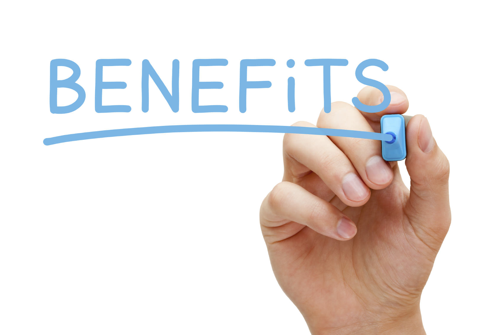 employee benefits and services for employees Employee benefits discounts on property or services or health insurance plan for his/her employees, including an employee's spouse and.