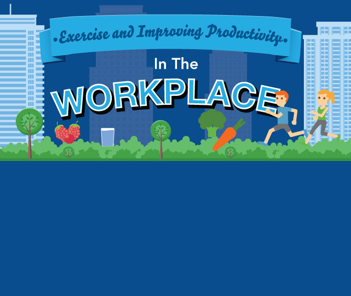 how to manage resources in the workplace pdf