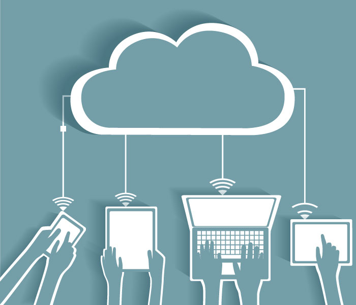 What is the Cloud and How Can It Benefit My Business?