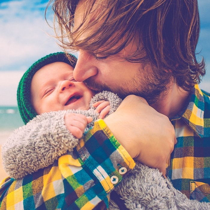Parental leave policies for men and women