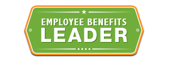 Paychex: An Employee Benefits Leader