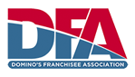 Domino's Franchisee Association