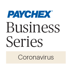 Paychex Business Podcast