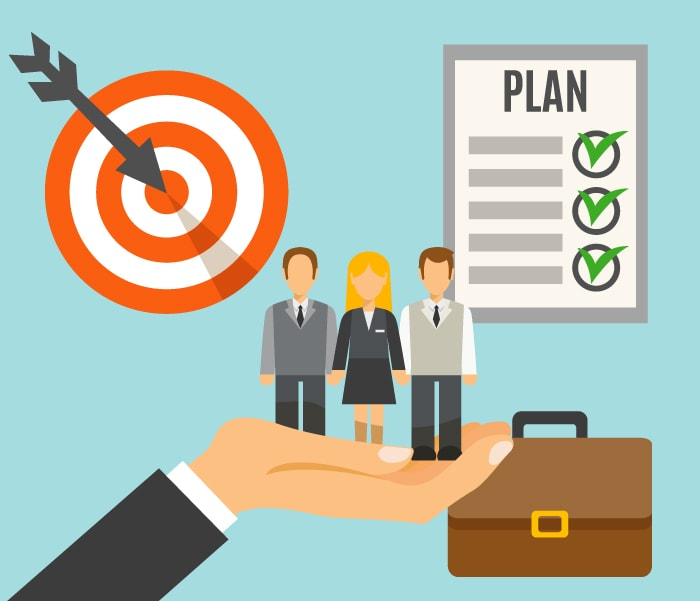 the management strategy of the executives of paychex Said martin mucci, paychex president and ceo  paychex is constantly and  thoughtfully evaluating strategic opportunities such as this to  integration, as it  allows organizations to simplify business processes and save time.