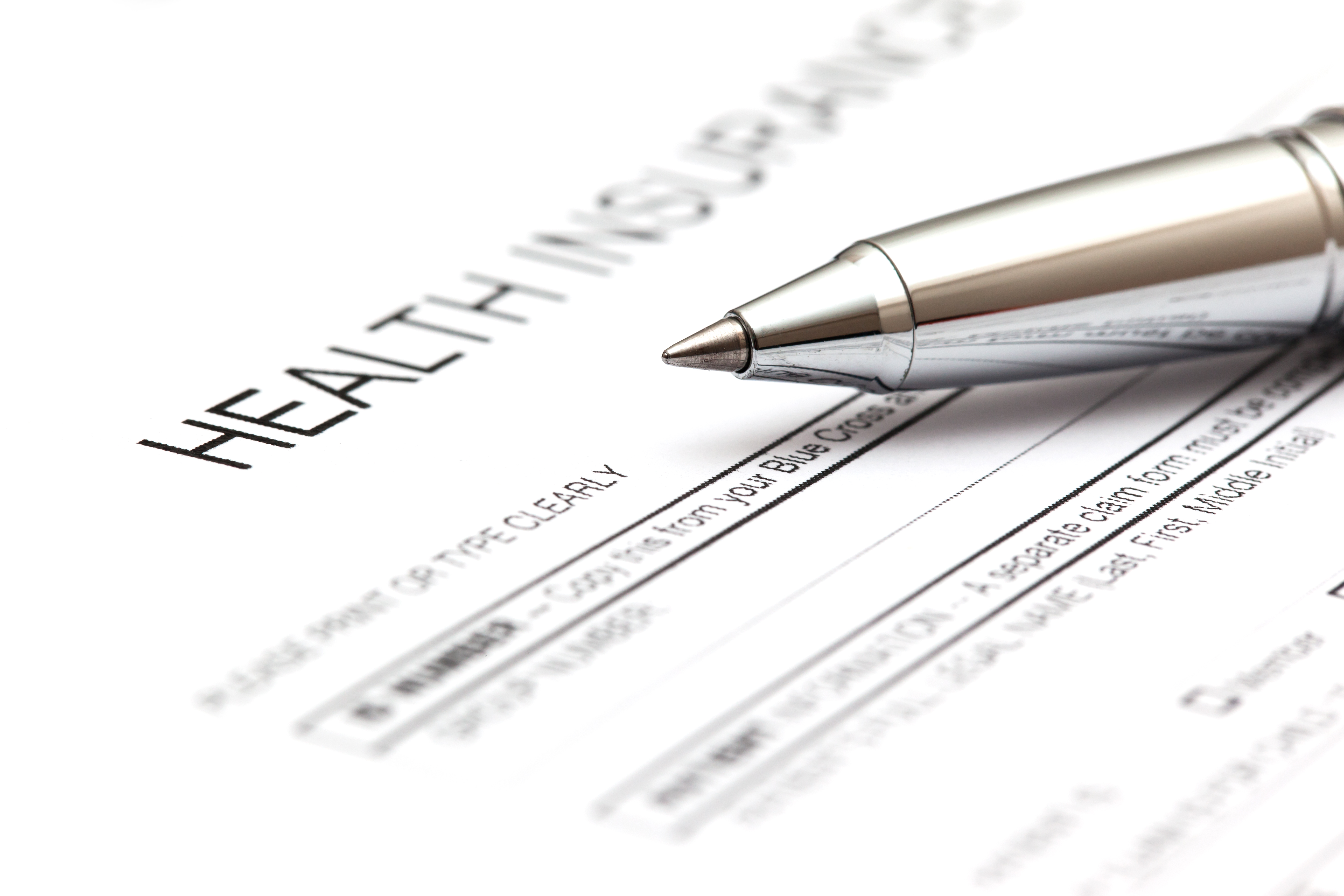 IRS Extends ACA Deadline for Employers to Furnish Forms | Paychex