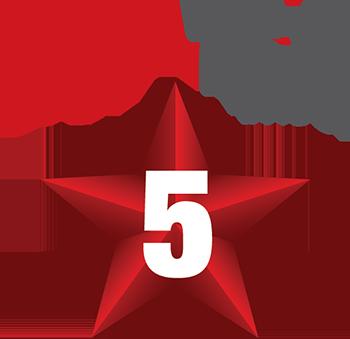 Premio de Asesor en Materia de CPA