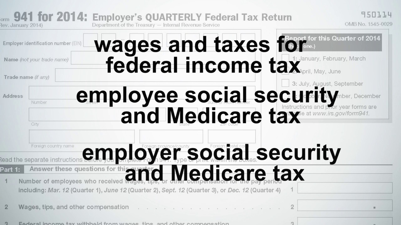 Employer responsibilities and required tax forms paychex falaconquin
