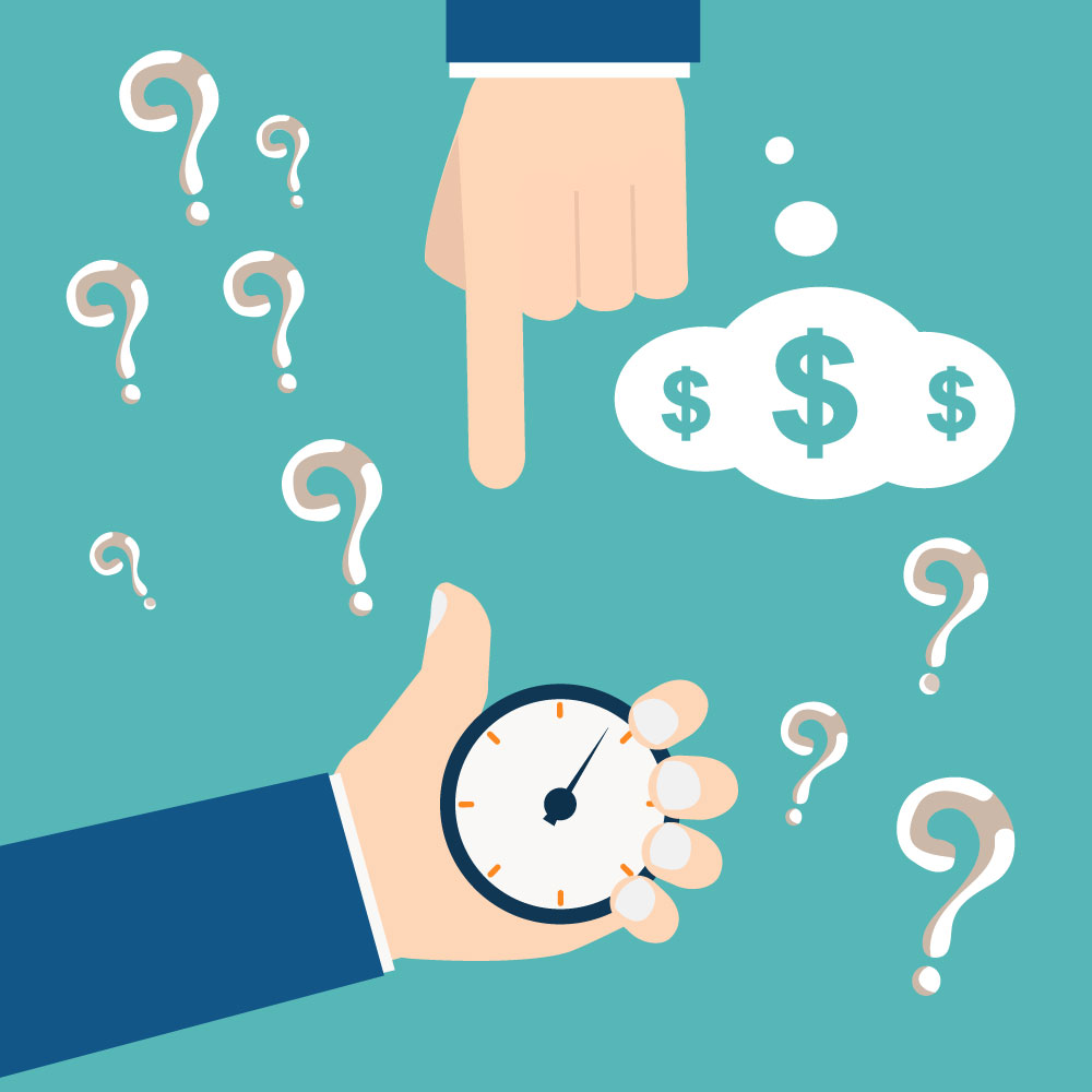 Basic Guide To Employee Overtime Pay