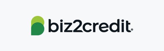 Logotipo de Biz2Credit