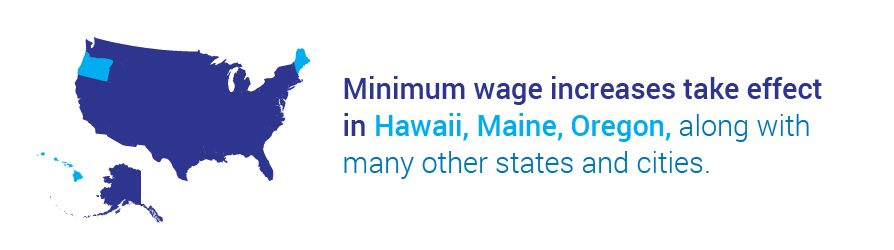 minimum wage increases