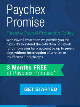 Paychex Promise