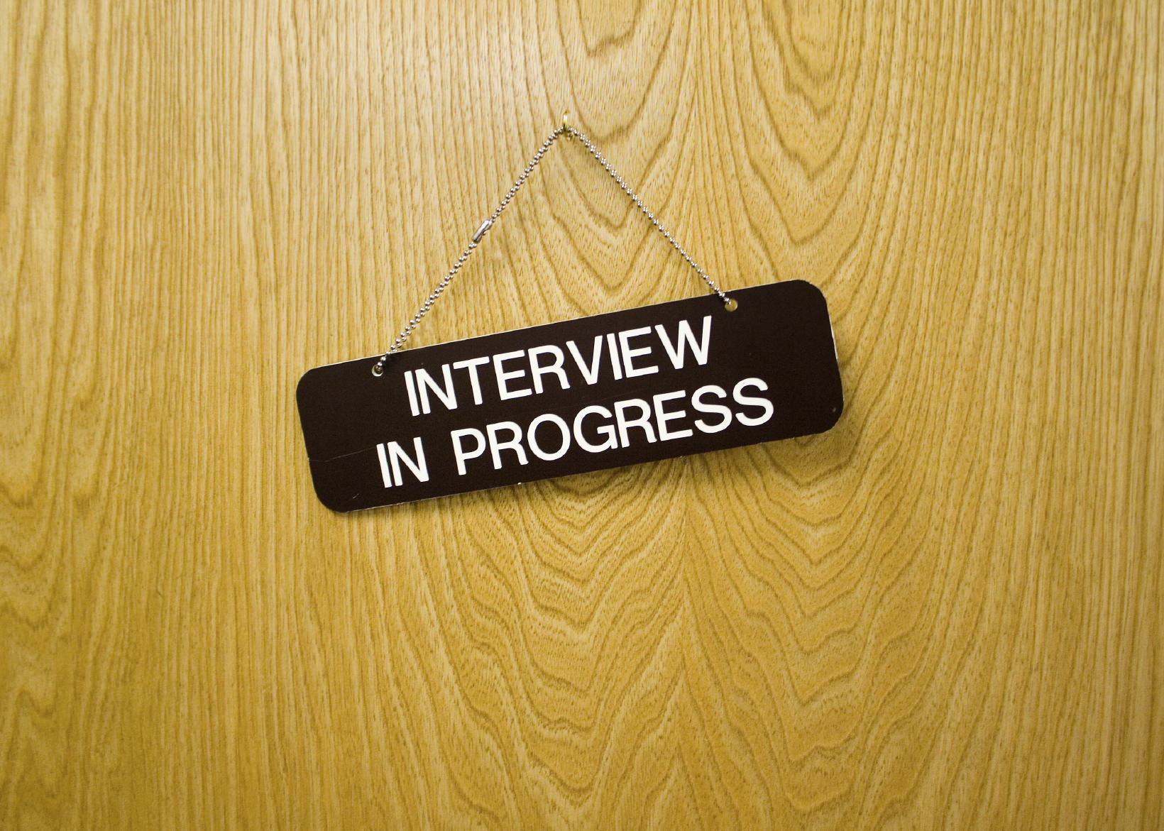 best tips for interviews