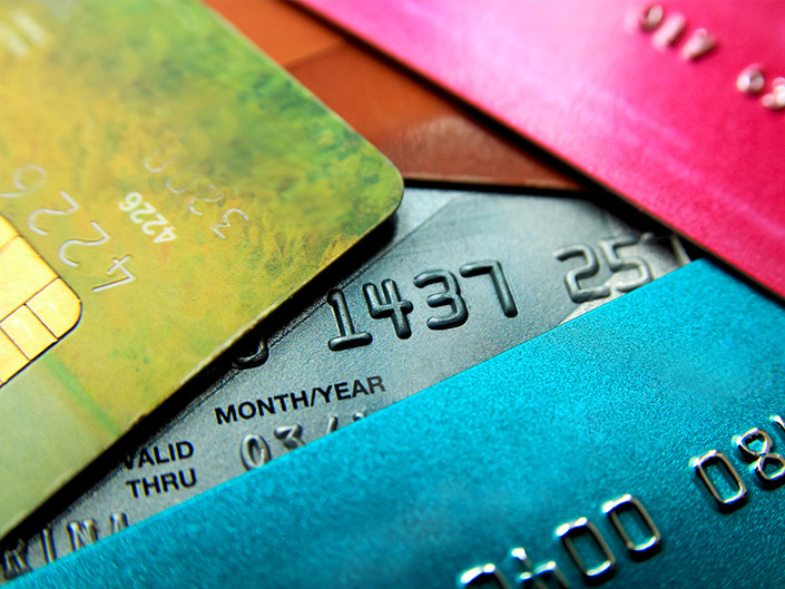 Credit card processing paychex reheart Images