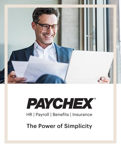 Paychex AICPA partner program