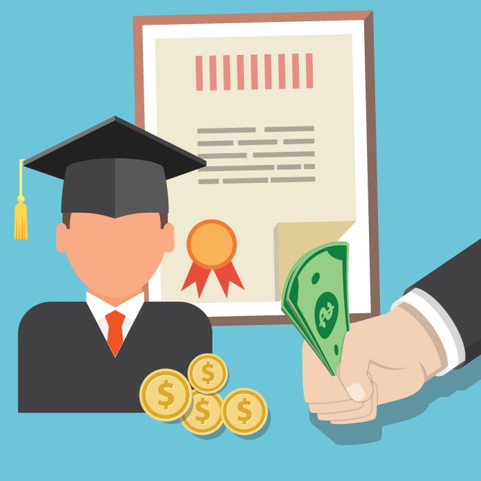 Will Student Loan Repayment Catch on with U.S. Businesses?