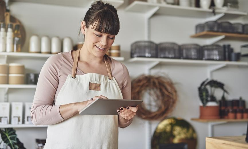 benefits of HR technology
