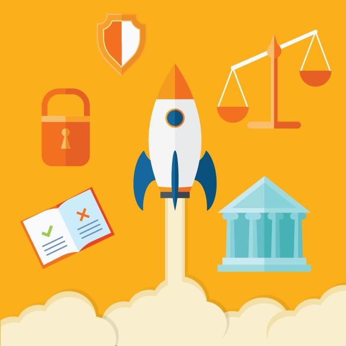 Legal mistakes startups should watch out for