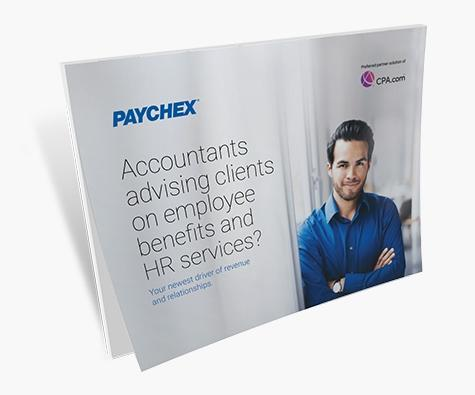 accountants helping clients whitepaper thumbnail