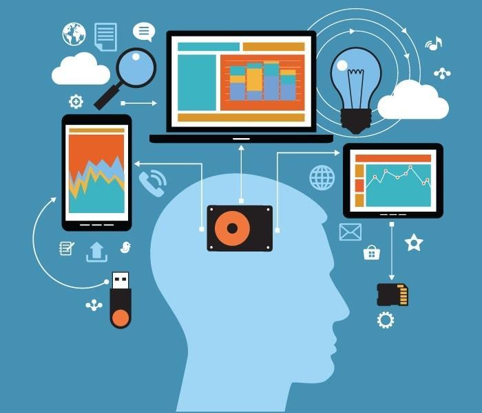 Desarrollo de la gestión del conocimiento