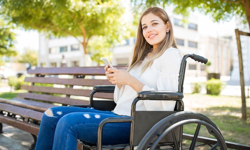 Short Vs Long Term Disability Insurance Paychex