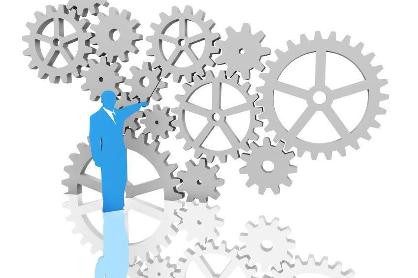 roi potencial en la automatización de RR. HH.